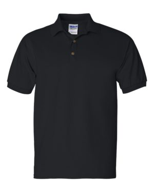 Gildan 2800 Black