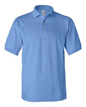 Gildan 3800 Carolina Blue