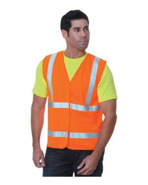 Bayside 3789 Orange