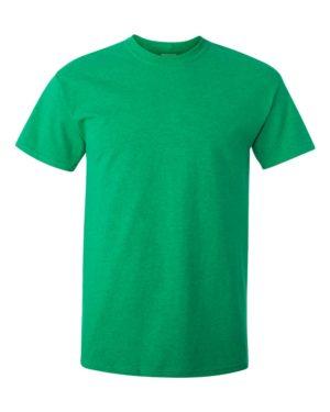 Gildan 2000 Antique Irish Green