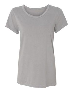 Alternative 4860 Grey Pigment
