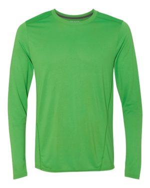 Gildan 47400 Electric Green