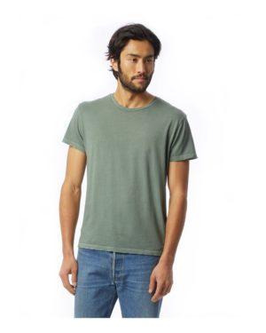 Alternative 4850 Green Pigment