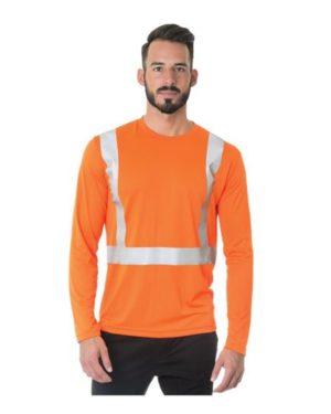 Bayside 3742 Orange