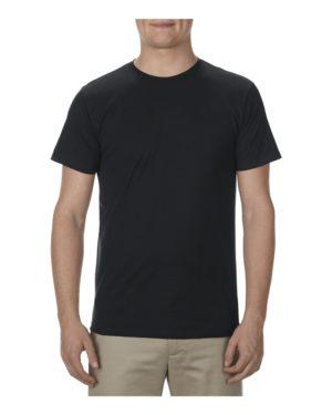 ALSTYLE 5301N Black