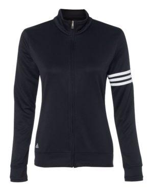 Adidas A191 Black/ White