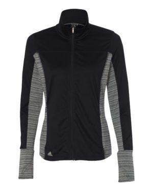 Adidas A202 Black
