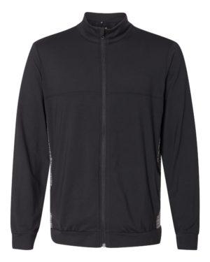 Adidas A203 Black