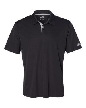 Adidas A206 Black