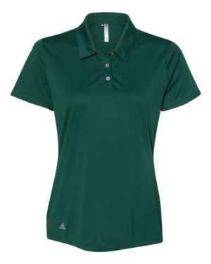 Adidas A231 Collegiate Green