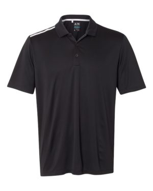 Adidas A233 Black/ White/ Mid Grey