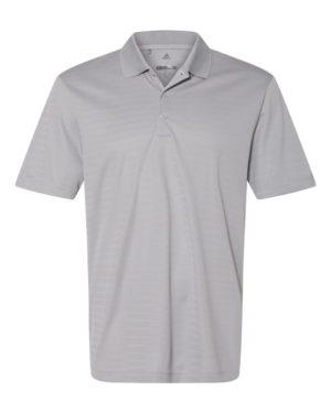 Adidas A261 Mid Grey