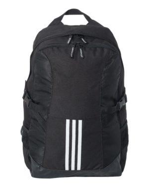 Adidas A300 Black