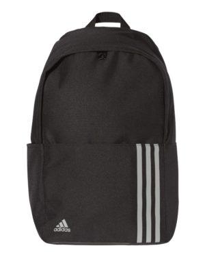 Adidas A301 Black