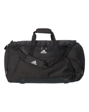 Adidas A310 Black
