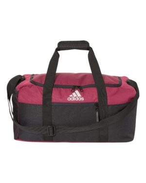 Adidas A311 Collegiate Burgundy/ Black