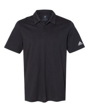 Adidas A322 Black