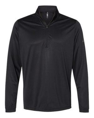 Adidas A401 Black