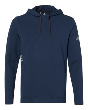 Adidas A450 Collegiate Navy