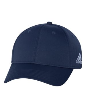 Adidas A600 Navy