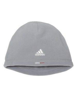 Adidas A645 Grey