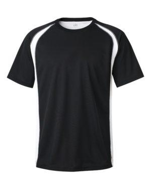All Sport M1004 Black/ White/ Grey