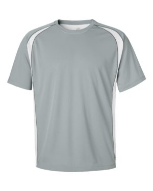 All Sport M1004 Grey/ White/ Slate