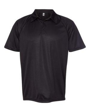 All Sport M1829 Black