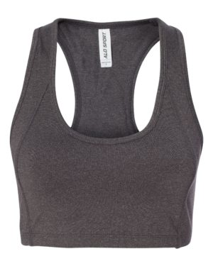 All Sport W2022 Dark Grey Heather