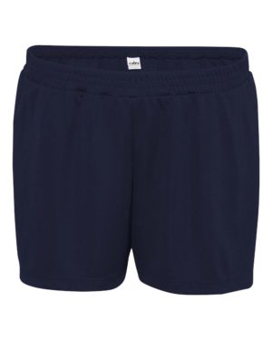 All Sport W6700 Sport Dark Navy