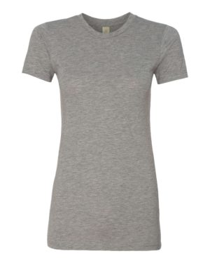 Alternative 1072 Heather Grey