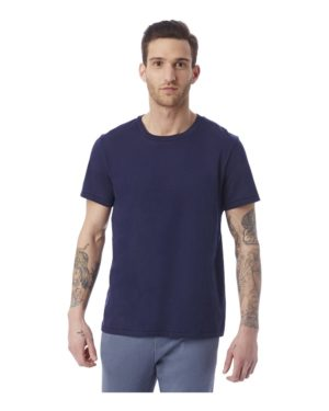 Alternative 12523 Navy