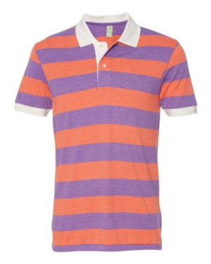 Alternative 1905 Eco True Orange/ Eco True Purple