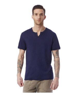Alternative 2879 Navy