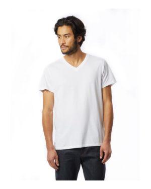Alternative 4532 White