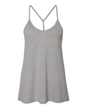 Alternative 4863 Heather Grey