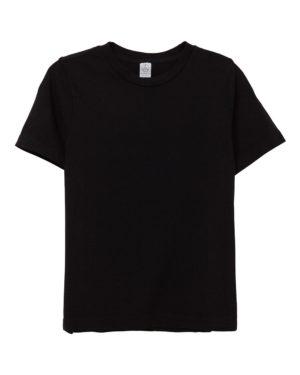 Alternative K1010 Black