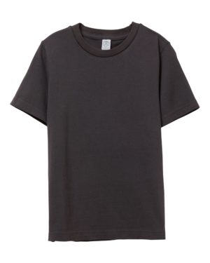Alternative K1010 Dark Grey