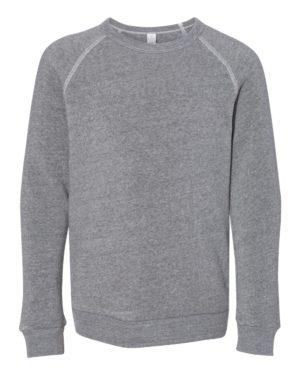 Alternative K9575 Eco Grey