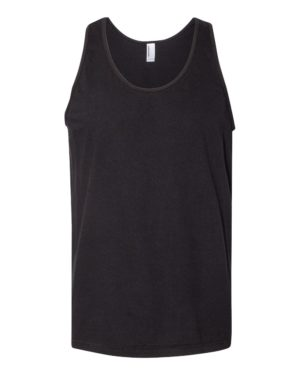 American Apparel 2408W Black