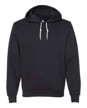 American Apparel F498W Black