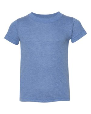 American Apparel TR101W Athletic Blue