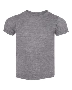 American Apparel TR101W Athletic Grey