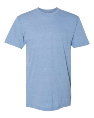American Apparel TR401US Athletic Blue