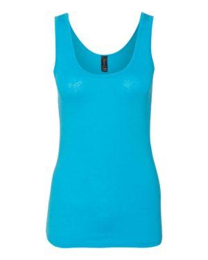 Anvil 2420L Caribbean Blue