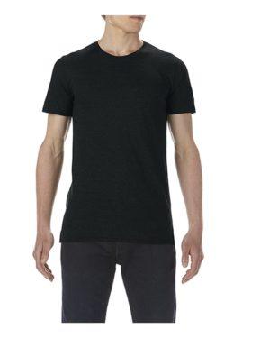 Anvil 5624 Black