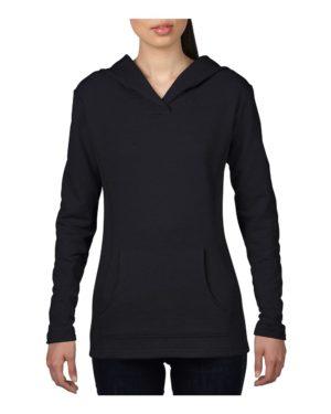 Anvil 72500L Black