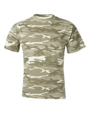 Anvil 939 Camouflage Sand