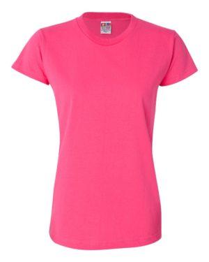 Bayside 3325 Bright Pink