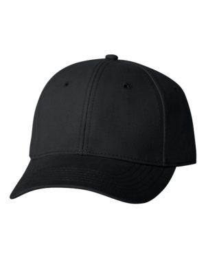 Bayside 3660 Black